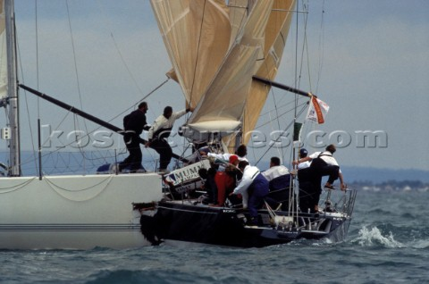 5-4318_Dramatic_disaster_collision_as_Admirals_Cup_yacht_Mandrake_tbones_Promotion_in_1993.jpg