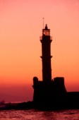Faro - Corfu - GreciaLighthouse - Corfu - Greece. Ph.Carlo Borlenghi /