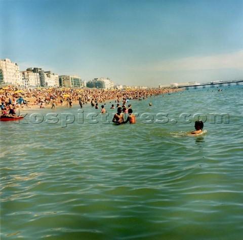 Pebble Beach Brighton Pebble Beach Brighton
