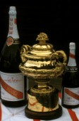 The Admirals Cup  with magnum bottle of Champagne Mumm