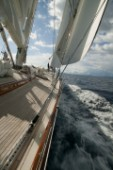 2006 Superyacht Cup in Palma