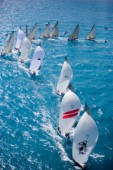 Acura Key West Race Week
