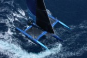 RORC Caribbean 600 2016 - Concise 10