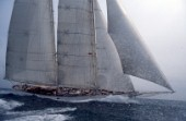 Adela Atlantic Challenge Cup 1997 presented by Rolex