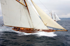 Classic-Yachts